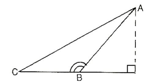 Online Papers: Cpm homework help geometry list of writers!