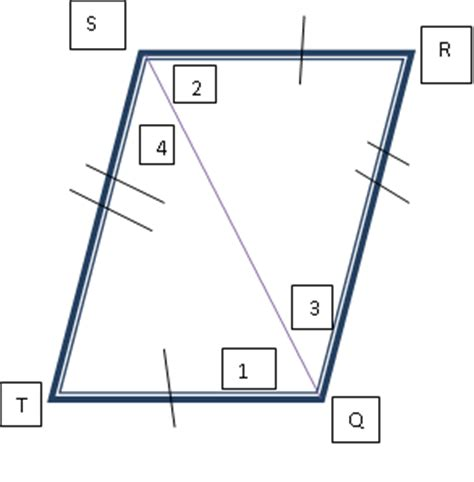 Cpm Homework Help Geometry - buywritecheapessaycom