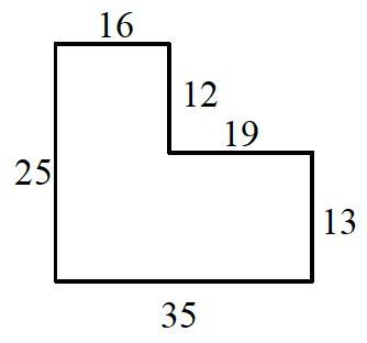 Cpm homework help geometry
